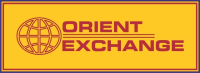 Orient Exchange Company (HK) Limited